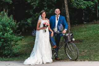 brideandgroom ilidza weddingphotography sarajevo marelicafoto hotelradonplaza lucidweddings weddingrings lavander vrelobosne bride radonplaza awesomewedding brideshoes realweddings brides groom flowers bicycle wedding radonplazasarajevo marelicaphotography brideandgroomphotos