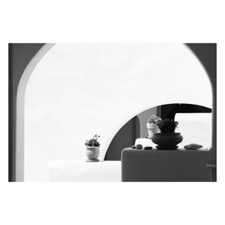 blackandwhite canon6dmarkii capture_today greece minimalism photography yades_suites