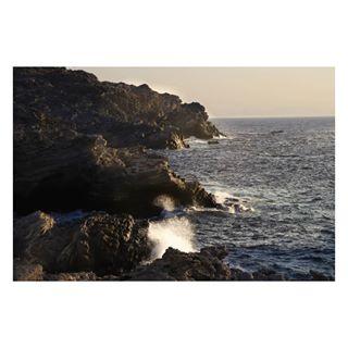 cycladic greekislands landscapephotography nationalgeographic naturallight parosgreece photocontestgr waves