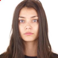 Avatar image of Photographer Aurora Troise