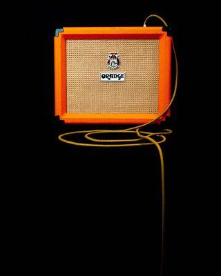 orange 35mm nikon music woodstock blues rock orangeamps