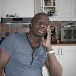 Avatar image of Photographer Adetokunbo Adenuga