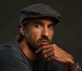 actorlife losangeles movie actor hollywood portraitphotography moviescenes actorheadshots castingcall