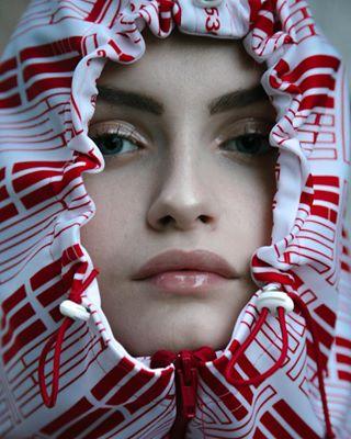 model photography fashioneditorial canon