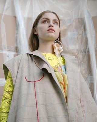 fashion canon editorial photography