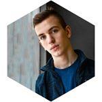 Avatar image of Photographer Mateusz Gzel