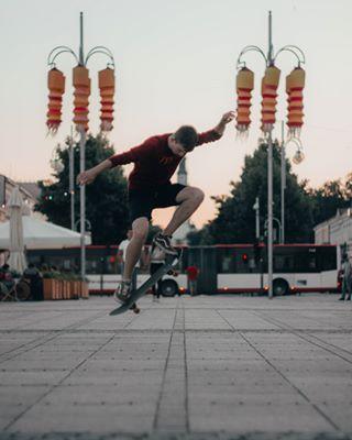 sk8ing skatephotoaday recreation longboard skateboarding sk8er photooftheday skateanddestroy skateboarder instapic skatepark photography riding skateeverydamnday sk8ordie skating skatespot shadow skaterguy skateboardingequipment silhouette kickflip skateboard ollie instaskater skater board longboarding wheels skatergirl