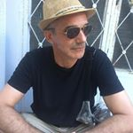 Avatar image of Photographer Helmut Biess