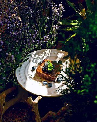 brownie browniefit food foodie foodphoto foodphotographer foodphotography foodphotos foodporn fotografiakulinarna fotografkulinarny magazyn magazynkulinarny restauracja restaurant stylizacjajedzenia sweets