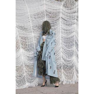 photography girlstyle fashion fashiongirl