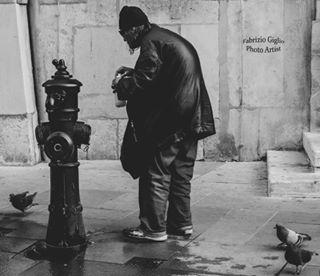 Fabrizio Giglio photo 781106