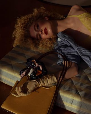 photography photogram gucci cinematic moment camera lithuania picoftheday hotel photooftheday instaphoto snapshot fashionphotography fashion visuals curlyhair imagemodel composition throughthelens nikon instagood model instadaily modeling exposure capture aesthetics vogue photographydaily 50mm