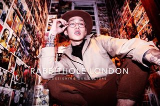 streetstyle menswear campaignshoot campaign newcollection lookbook streetwear londonfashion streetfashion menstyle