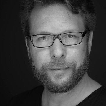 Avatar image of Photographer Olivier Gisiger
