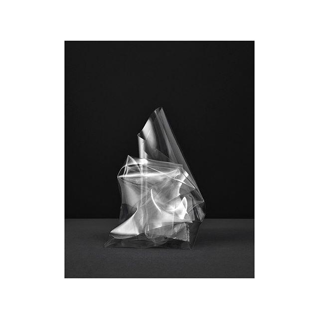stilllife stilllifephotography light sculpture plastic