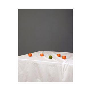 five stilllifephotography stilllife fruits oranges limes