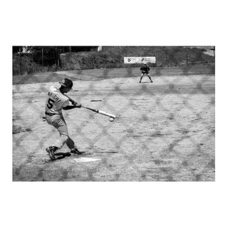 mlb archivecollectivemag playball softball sport baseball somewheremagazine old wilson urbanstyle rundownmagazine photographer model noicemag photography realmagazine magazine lightroom canon70d canon retro shooting beautyworks portrait bnw bnw_daily phornography minimalistic streetphotography papermagazine