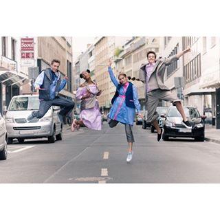 amd city clothing fashion fashiondesign fashionmodel fashionphotography female jump kids lifestyle male malemodel model outfit street streetstyle tokyofashion