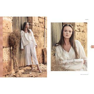 editorial fashion fashioneditorial fashionphotography fashionshoot female fields harvest mallorca model summer sun woman