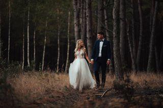 zdjeciaslubne weddingphoto włocławek fotografwloclawek pictureoftheday picoftheday woods forest fotografiaslubna photooftheday dziendobrywloclawek weddingphotography fotograftorun fotografslubny ddwpl lovemywork dziendobry canon 1ds3 nature