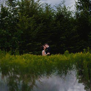 wloclawek lr fotografiawloclawek rezerwatprzyrody weddingphoto sikórz green summer outdoor lovemywork mazowieckie 50mm fotografiaslubna ślub2019 dziendobry nature woods canon ślubnagłowie canon1dsmarkiii pourlopie bride wedding sesjaślubna backstage groom forest fotografwloclawek ddwpl