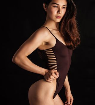 Winnie Yip photo 783488