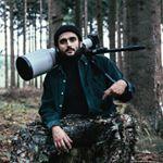 Avatar image of Photographer Alessandro Sgro