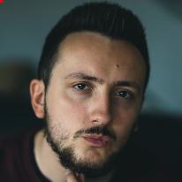 Avatar image of Photographer Tyler Shaw
