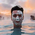 Avatar image of Photographer Jordan McKellar