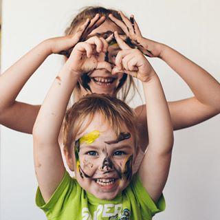 makeupartist trendymakeup kids moodyports mylittlelove love moodygrams
