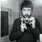 Avatar image of Photographer Claudiu Popescu