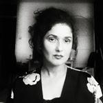 Avatar image of Photographer Lela Ghavami