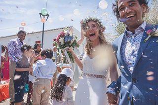 bigsmiles bride brideandgroom canon confetti gorgeouscouple photography portugalweddings suitedandbooted thebigday weddingday weddingdress weddingfun weddingphotography weddings