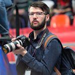 Avatar image of Photographer Alex Bogachev