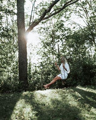 Lili Nissilä photo 984966