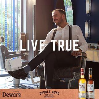 advertisingphotography barberia1930 dewars photographer photography photooftheday photoshoot whisky