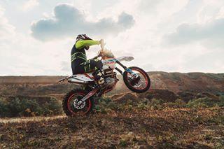 bealpha bike geon geonbike geonmotorsport i❤️sony motorcycle photographer photographerodessa photographerukraine photography sonyalpha sport фотографодесса фотографукраина