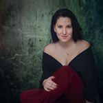 Avatar image of Photographer Olena Terentieva