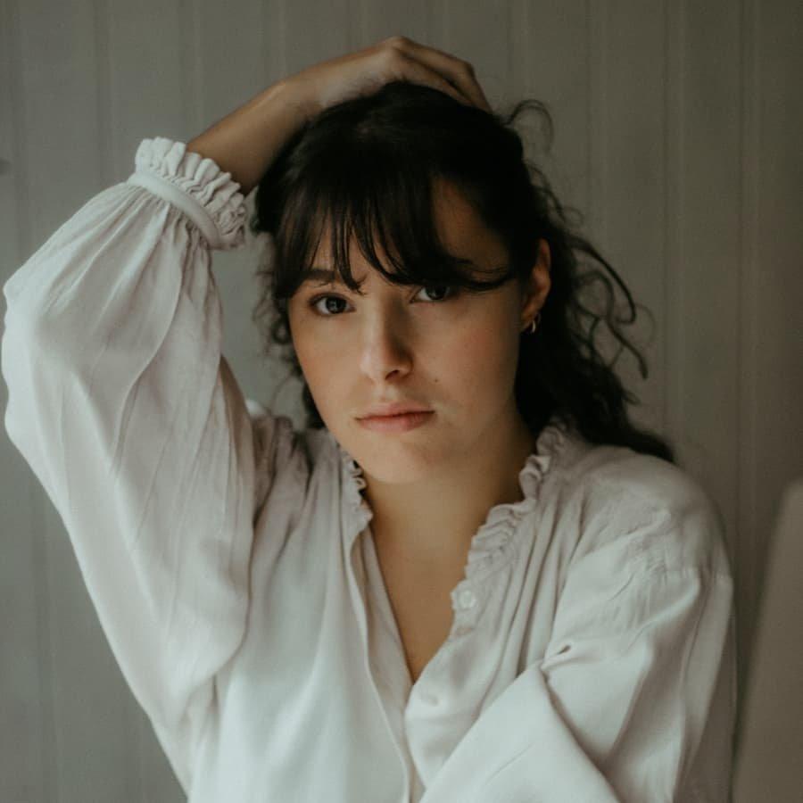 Avatar image of Photographer Giorgia  Paolini