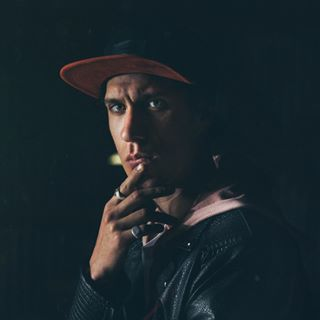 vogue argentina portrait mexico photoshoot theportraitproject