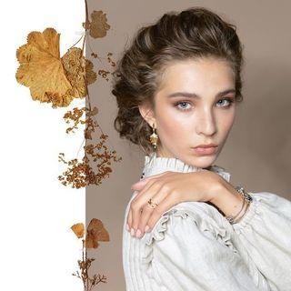 jewelleryphotography fashionstill pandorajewellery models fashionphotosession photosessions