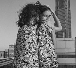 parkhyatt lostintranslation portrait kimono photographerinjapan tokyo leicacamera