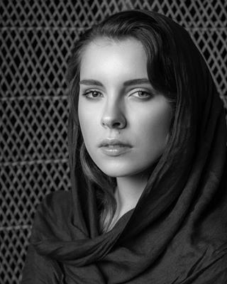 mkfeature instapic model afghangirl blackandwhite instalike uncoveredmagazin insta availablelight cgn katechromia beautyandboudoir instagood portraitphotography
