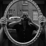 Avatar image of Photographer Lindsay Tammer