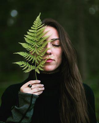 artist artwork evening forest leaf nature opera portraits portrait_shots portraiture vogue