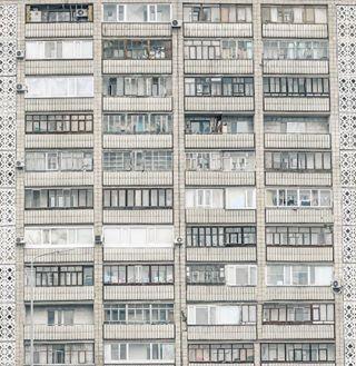 moodzine gominimalmag photoshop urbanphotography vsco nothinglessmag streetclassics photojournalism taintedmag streetphotography 35mm cityphotography russian photography street lensculture kazakhstan russianphotographer digital photographer english