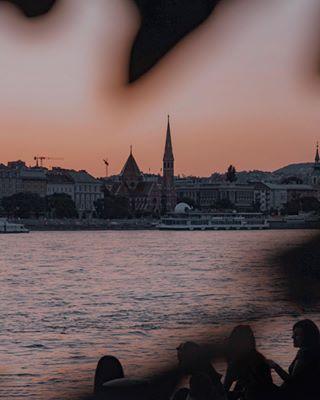 super_europe lensbible hdr_addiction beautifuldestinations topbudapestphoto europe_vacations ig_budapest ig_captures ig_europe tlpicks visithungary citybestviews loves_united_europe thisisbudapest budapestravel wonderful_places budapest_hungary agameoftones tv_travel createcommune budapesthungary city_features weroamabroad budapestgram sunset_love artofvisuals