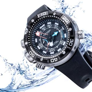 20bar citizenwatch citizenwatchus colorblue dailywatches divers divewatches diving_photography photomanipulate photoproduct photoshopart photoshopartwork photoshopmanipulation productphotographyworkshop watchaddicts watches🔥👑 watchesofinsta watchessentials watchfreak watchphotographer waterstream whitephotoschool wwatches yescitizen