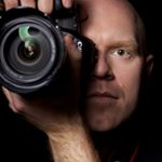Avatar image of Photographer Andy Connolly