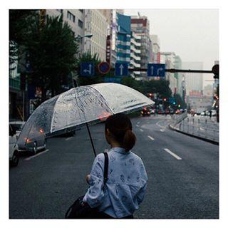 visualart travephotography light streetphotography lovephotos shootchallenge photography travelling art shoot